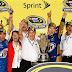 5 Questions After: Homestead-Miami Speedway