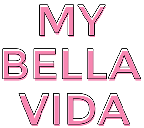 My Bella Vida
