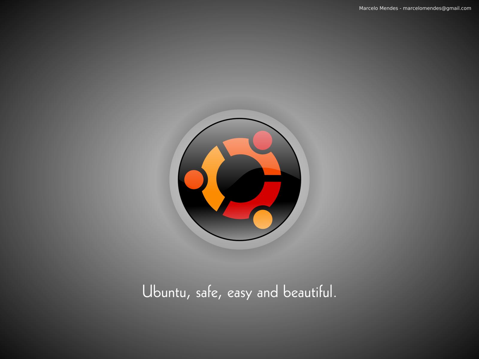 Belajar, Buku Gratis, Download, Download Ebook, Download Ebook Gratis, Tutorial, Ubuntu,