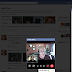 "Facebook Kini Bisa ""Video Chat"""