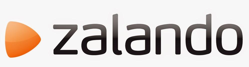 www.zalando.pl/
