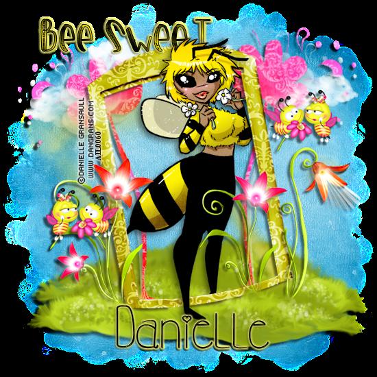 http://1.bp.blogspot.com/-bgMNWkCIFvY/U0DNl1pVdiI/AAAAAAAAA1M/8MNYVPJDEEg/s1600/danielle-dg-queenbee.png