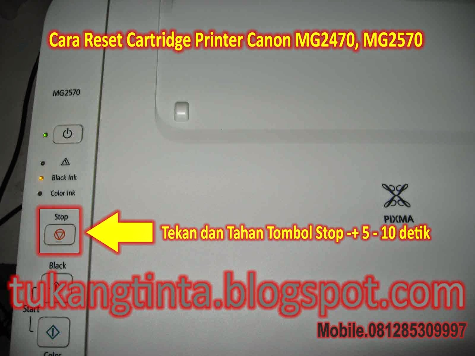 resetter canon mg2470 error 5b00 tombol reset printer