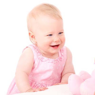 Label: Bayi Lucu , Foto Lucu , Gambar Lucu