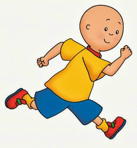 cartoon characters caillou pictures Caillou Wallpaper Caillou Rosie