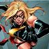 Ms. Marvel pode aparecer nos Vingadores e não em Guardiões da Galáxia segundo Gunn