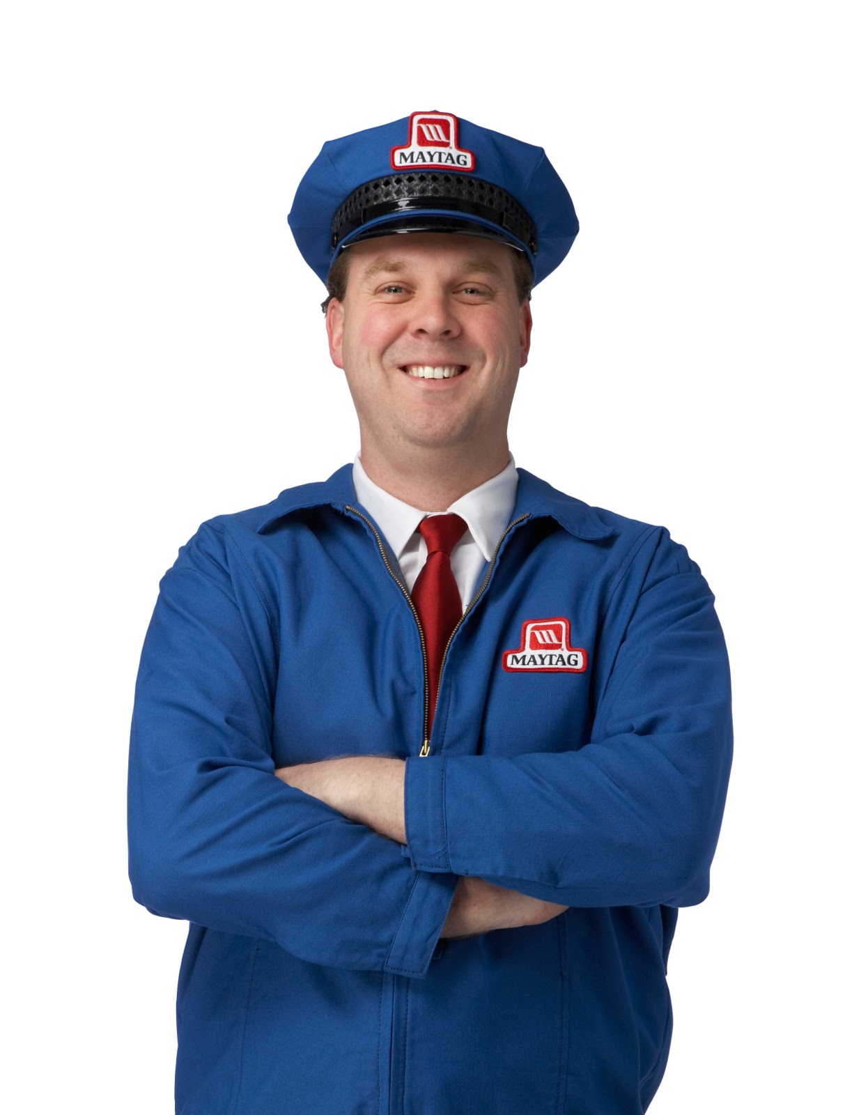 Appliances Tampa Maytag Appliance Repair Tampa 8132810777