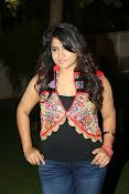 Jyothi glamorous photo shoot-thumbnail-14