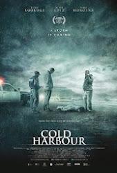 Cold Harbour (2013) [Vose]