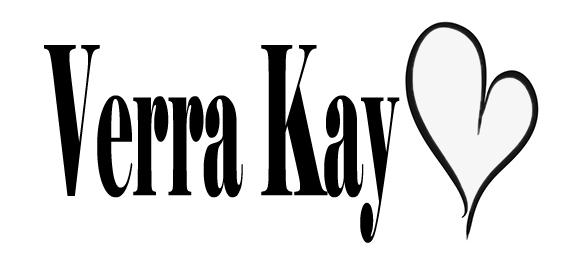 Verra Kay