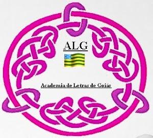 Academia de Letras de Goiás