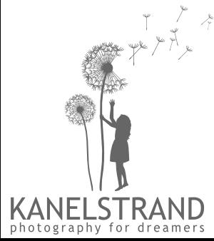 Kanelstrand