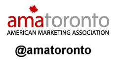 ama Toronto