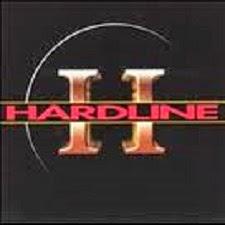 Hardline II 2002