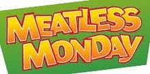 Meatless Monday Campaign