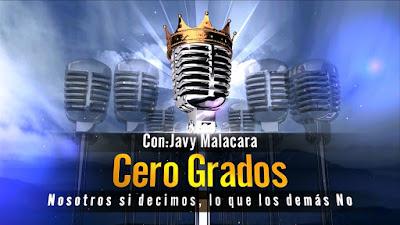 Cero Grados