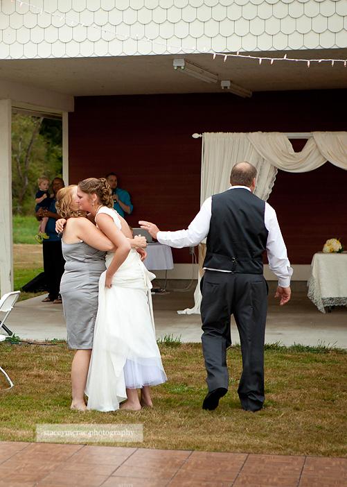 Sandra and justin centralia wedding photographer lewis for Wedding photographers olympia wa