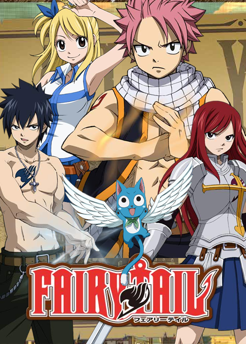 fairy_tail2.png (500×700)