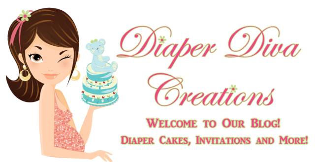 Diaper Diva Creations