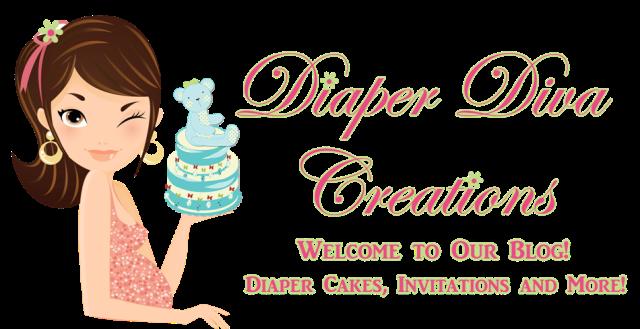 Diaper Diva Creations