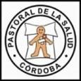 Pastoral de la Salud Córdoba
