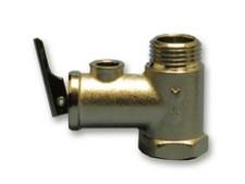 Consigli pratici valvola di ritegno acqua problemi e for Isolamento del tubo di rame dell acqua calda