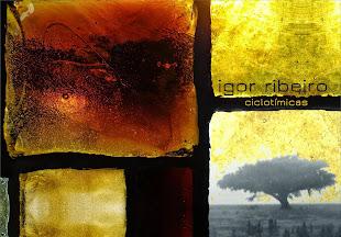 Ciclotímicas - Igor Ribeiro (abra nova guia)