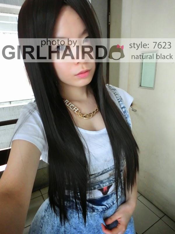 http://1.bp.blogspot.com/-bgTEkGjzuHE/UzHYtFs3r4I/AAAAAAAAR4c/7DfTihzfB9k/s1600/CIMG0213+girlhairdo.JPG