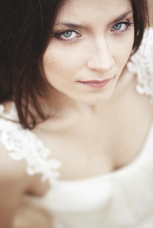 Татьяна ковтунова модель фото