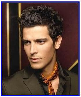winter hair trends, hair trends fall winter 2012, winter 2012 hair trends, mens hair trends, fall hairstyles