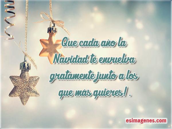 Im genes de feliz navidad 2017 im genes tarjetas - Frases de navidad 2017 ...