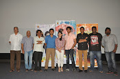 Nuvve Naa Bangaram Movie Success Meet Photos-thumbnail-8