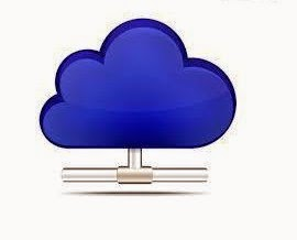 How cloud computing helps and how not?