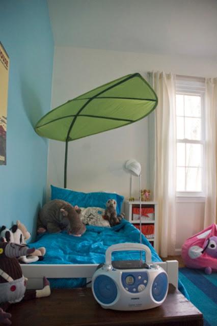bedroom for kids, children rooms, kids bedroom, kids room, modern kid bedroom, kid bedroom designs, kids room decorating