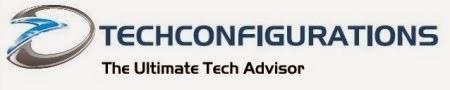 www.techconfigurations.com