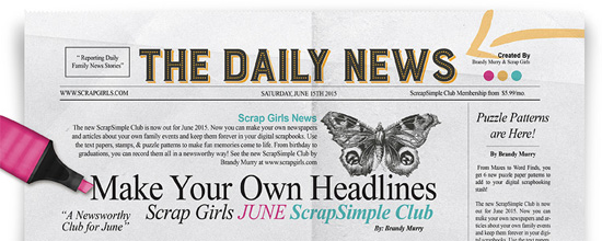 http://store.scrapgirls.com/1-ScrapSimple-Club-Monthly-Billing-Cycle.html