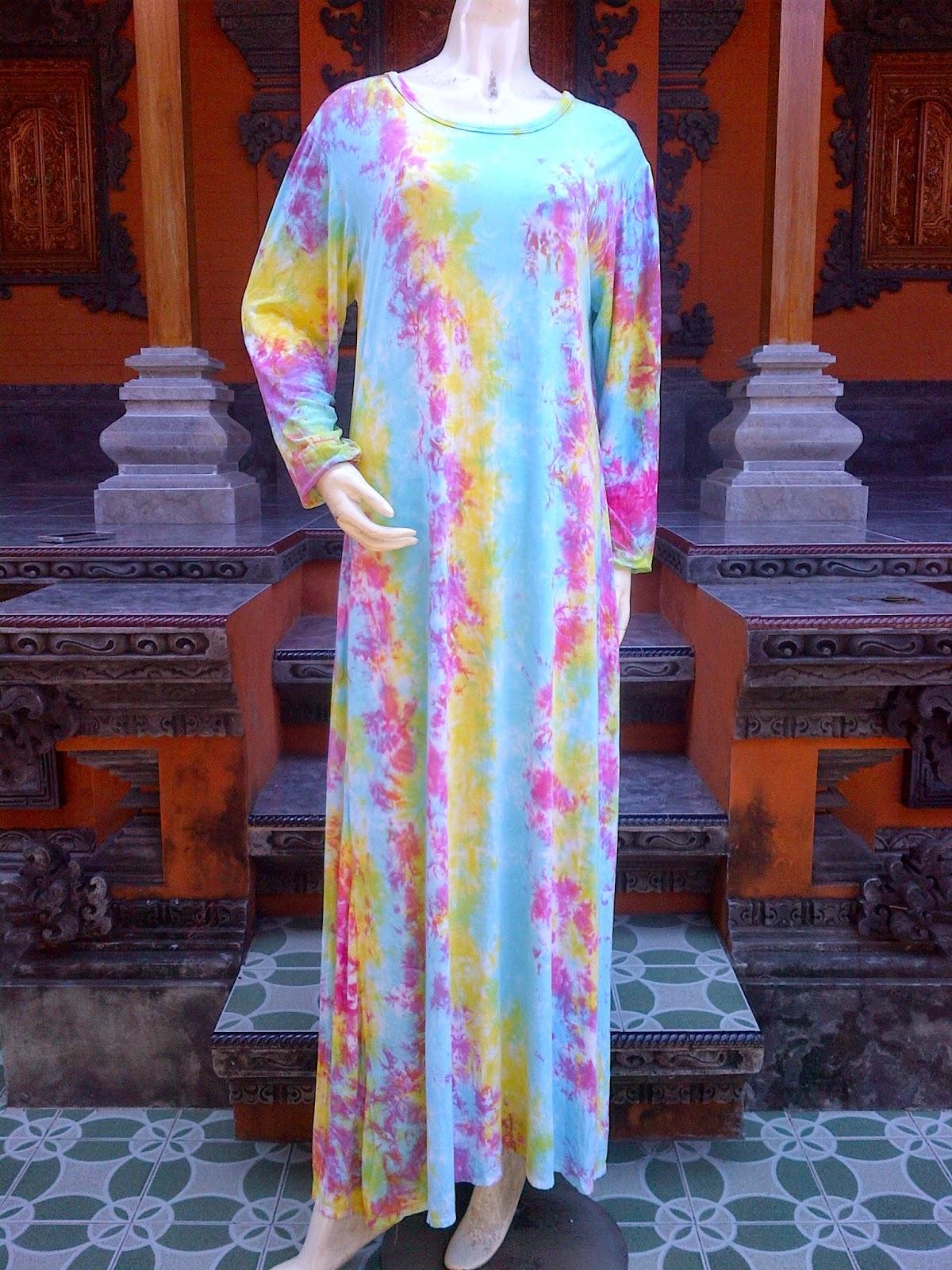 Baju Bali Murah Grosir Baju Bali Baju Bali Cantik