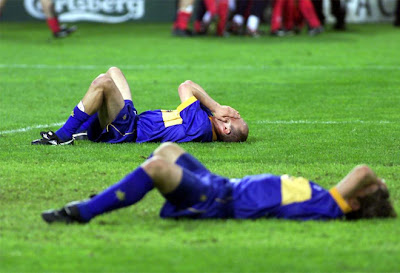 final-alaves-uefa