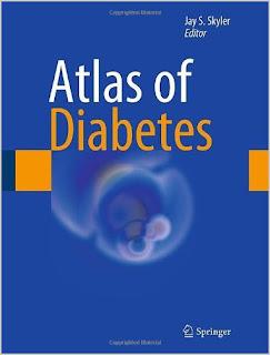 Atlas of Diabetes (2012) 1