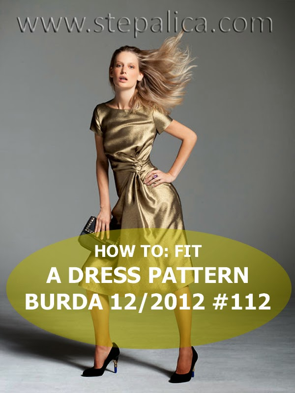 http://1.bp.blogspot.com/-bga2fyE504c/U8unKx5z6zI/AAAAAAAAE3k/iZ4b0HG4YTc/s1600/knotted-dress-alterations-heading.jpg