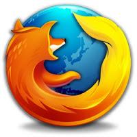 تحميل برنامج موزيلا فايرفوكس 2013 المجاني للكمبيوتر download firefox 2013