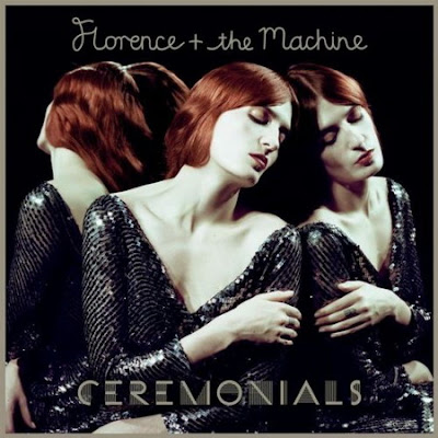 Florence And The Machine - Leave My Body