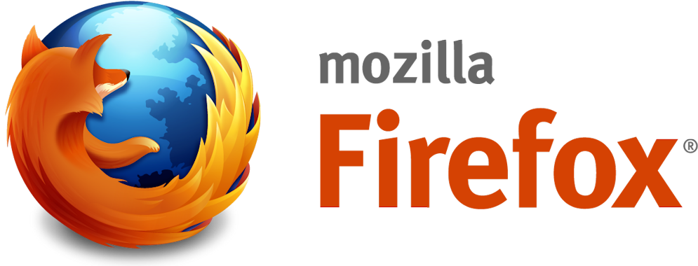Free Download Firefox 31 Final