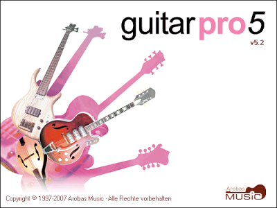 download, guitar pro 5.2