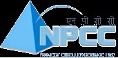 National Projects Construction Corporation Limited (NPCC)   Recruitment 2014 NPCC Management Trainee posts Job Alert