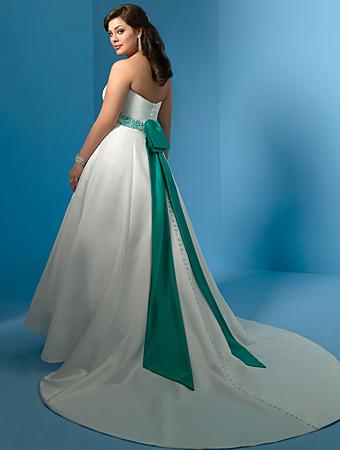Fashion World Latest Fashion International Wedding Dresses