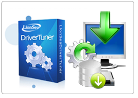 Driver Tuner - Software Free Download