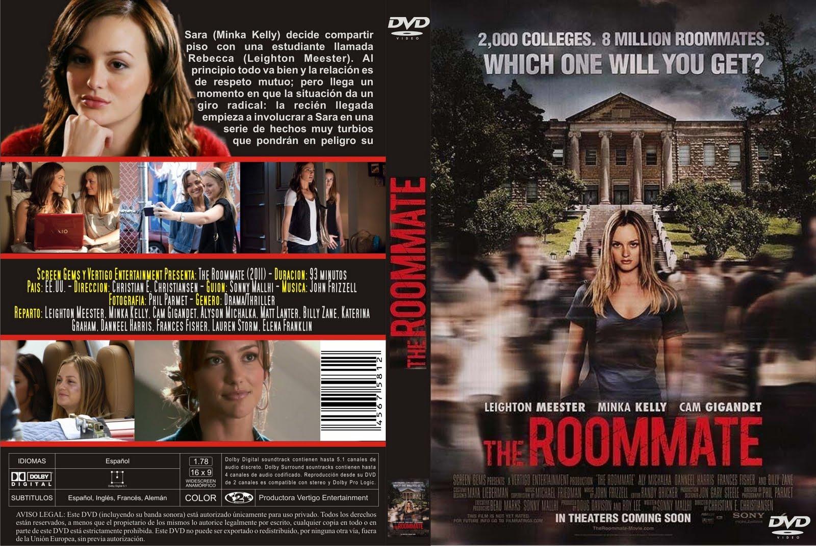 http://1.bp.blogspot.com/-bgeL1BuHLSs/TcbXVMdWVNI/AAAAAAAAACY/JDbAjLU9lt4/s1600/1854+-+The_Roommate_-_Custom_por_jonander1_%255Bdvd%255D_80.jpg