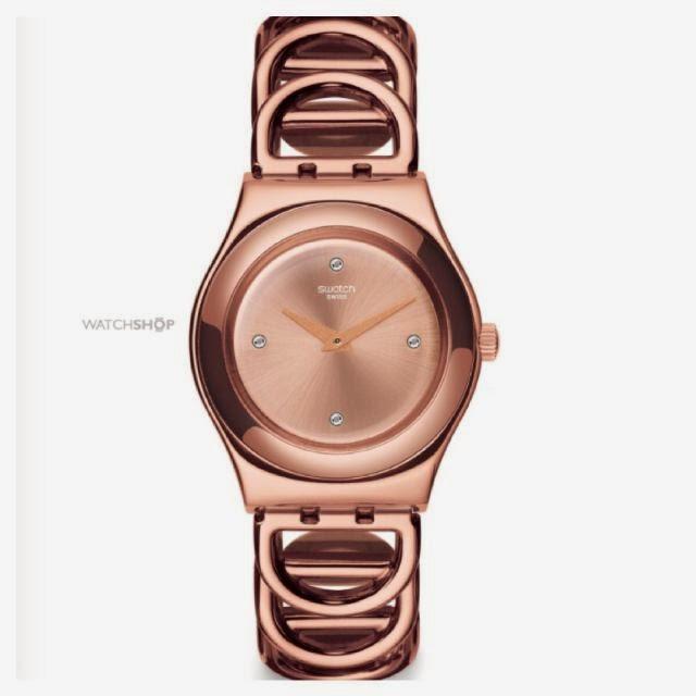 Наручные часы Swatch (Свотч