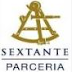 Nova Parceria: Editora Arqueiro e Sextante